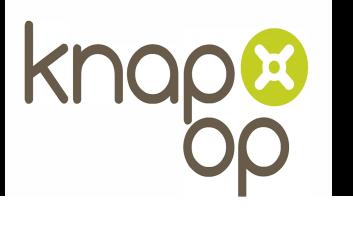 Knap-op.be